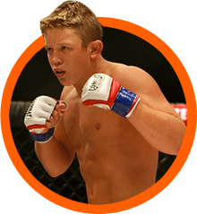 Chris Horodecki image